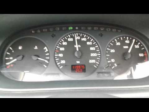 Der Preis des Benzins 95 auf dem Lipezker Gebiet