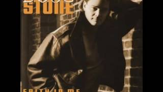 Doug Stone - I Do All My Crying On The Inside