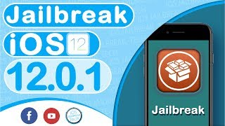 How To Install Electra Jailbreak No Computer