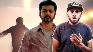 thalapathy 63 song leaked - TH-Clip