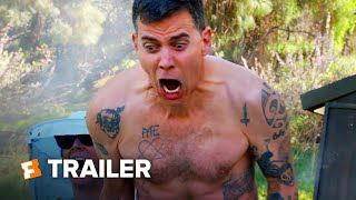 Jackass Forever Trailer #1 (2021) | Movieclips Trailers