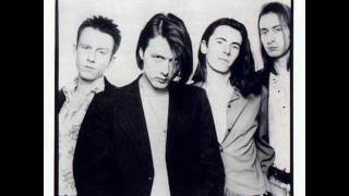 Suede - To The Birds 29.05.1991 London Camden Falcon (Audio Only)