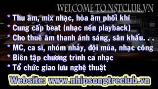 """""""Beat"""" Qua Bến Đò Quan - Tân Nhàn - Phối"""