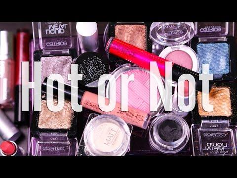 Volumizing Lip Booster by Catrice Cosmetics #2