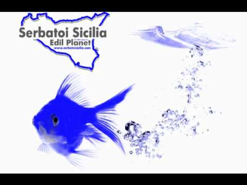 serbatoio acqua 3000 litri 199 euro iva compresa www.serbatoisicilia.com