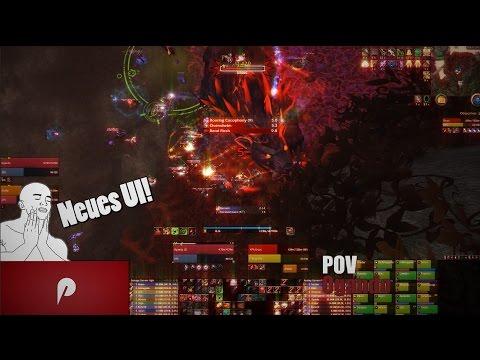 p2bh Video: p2bh vs Ursoc Mythic