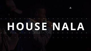House Nala