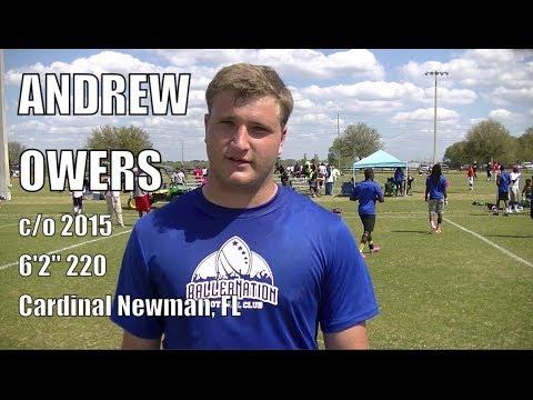 Andrew-Owers