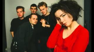 The Sugarcubes - Pump - Live @ Finland, Provinssirock, Seinäjoki, (06-03-1989)