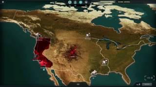 VideoImage1 Quarantine