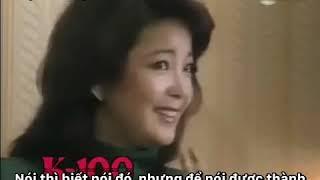 https://www.youtube.com/embed/qlK-PwsmAEQ