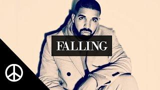 *FREE* Drake x Noah 40 Shebib Type Beat 2016 - Falling (Prod. by Yung Adam)