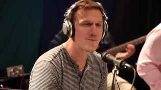 Four80East - Sandbar - Live at SiriusXM