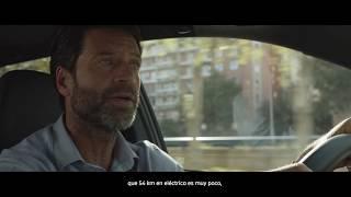 Outlander PHEV: la mejor opción 2 Trailer