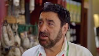 Ginos Italian Escape S04E04