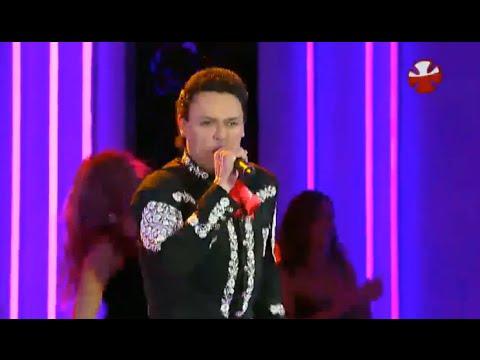 Pedro Fernández - Me Encantas / Yo No Fui [Teletón Chile 2014]