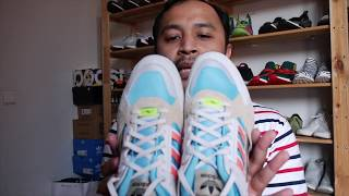 adidas zx rm 5000 Free video search site Findclip.Net