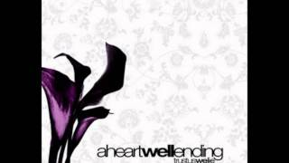 Give Up to Give In - A Heartwell Ending