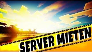 Wie Kann Man Einen SkyPort Server Erstellen UngeGLP Bei Nitrado - Eigenen minecraft varo server erstellen