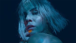 Ina Wroldsen ‒ Forgive Or Forget R3hab Remix
