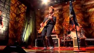 John Mellencamp - If I Die Sudden (Live at Farm Aid 2008)