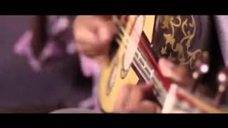 تحميل اغاني جديد الربع - عذبني وزيد عذابي لمحمد وردي ابداااع MP3