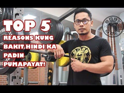 Taba sa mga gilid at tiyan umalis para sa 5 araw kung ikaw ihalo baking soda at