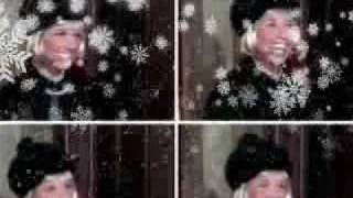 Doris Day ~ Silver Bells