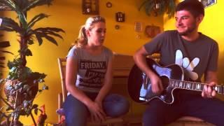 Video Tomáš Bubák & Bára Szabová - Price Tag (Jessie J cover)