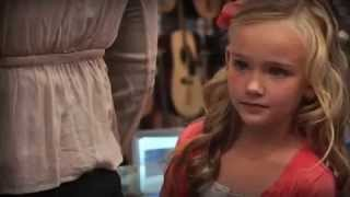 Family Pawn - Kids Shop for a Wedding Ring