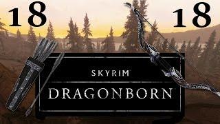 Skyrim Dragonborn #18 - Ein Schwein für die Gnome