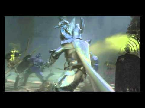 Герои меча и магии 3 на андройд