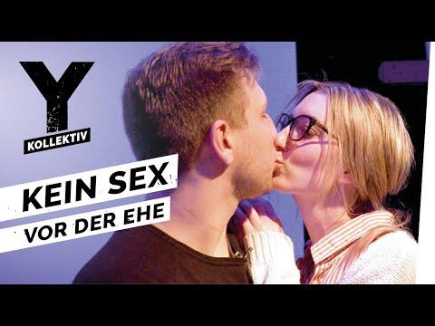 Ältere Mutter und Sohn Sex