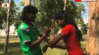 New Purulia Video Song 2015 - Bhule Jao Tumi   - YouTube