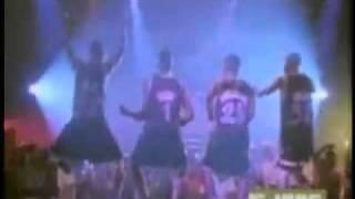 69 Boyz -Tootsie Roll