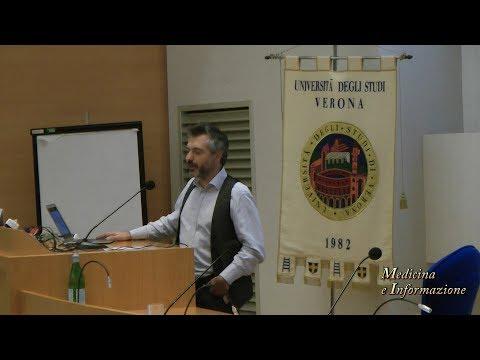 Curare la dermatite atopic in Mosca