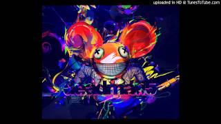 Deadmau5   All I Had