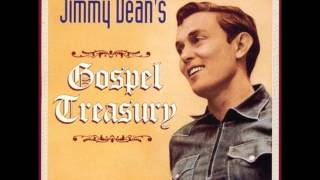Jimmy Dean - Leaning On The Everlasting Arms