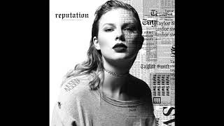 Taylor Swift   Delicate (Audio)