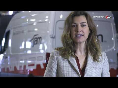 Herbekijk TRANSPORT & VAN.TV 41 (Brussels Motor Show special)
