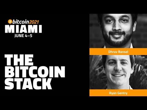 Prekių ženklas bitcoin