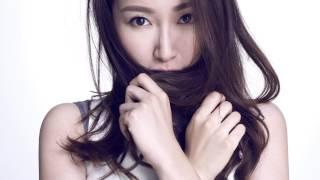 葉巧琳 Mischa - 孤單的貝多芬 (歌詞版)Official