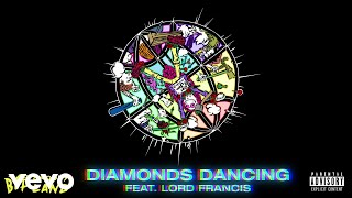 Beau Young Prince - Diamonds Dancing ft. Lord Francis