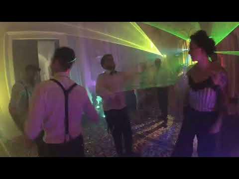 Matrimono  Wedding DJ live Per feste Agevolazioni per COVID 😷 Firenze Musiqua