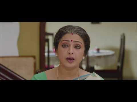 ROLE MODELS - Malayalam (Fahadh Faasil   Namitha Pramod   Sharafudeen)