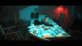 Новый клип Мот feat. Бьянка - Абсолютно Всё