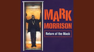 Mark Morrison Return Of The Mack Video