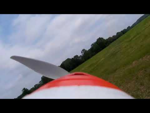 eflite-v900-bad-launch