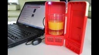 WEIRDEST USB Drives and Devices