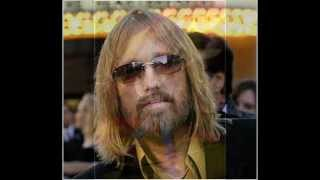 Tom Petty And The Heartbreakers ''Walls (Circus)''